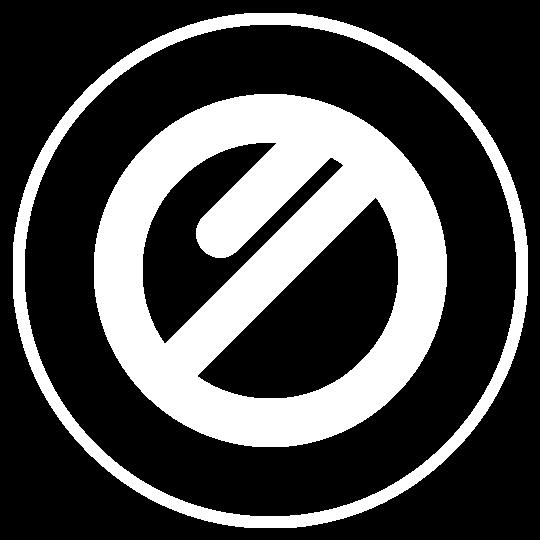 Moito! | Grupo de música indie
